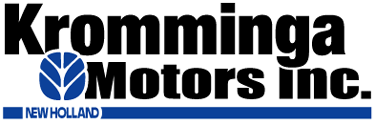 Kromminga Motors Inc.